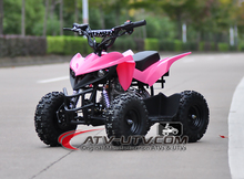 New start 60cc off road all road atv