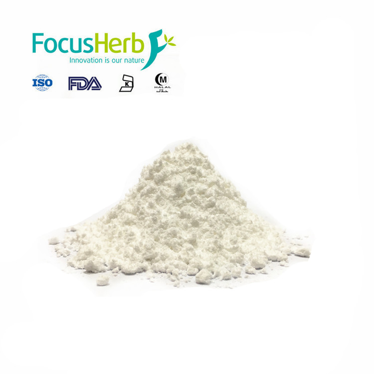 High quality food grade Xylitol Wholesale