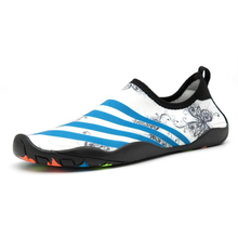 Barato quick dry <span class=keywords><strong>lycra</strong></span> água do aqua praia <span class=keywords><strong>sapatos</strong></span> casuais