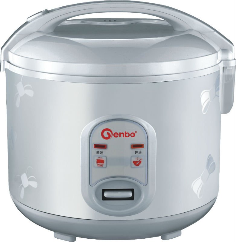 Toshiba Rice Cookers Wholesale, Rice Cooker Suppliers - Alibaba