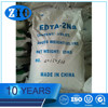 Exceptional Quality Unique disodium edta food grade Supplier.