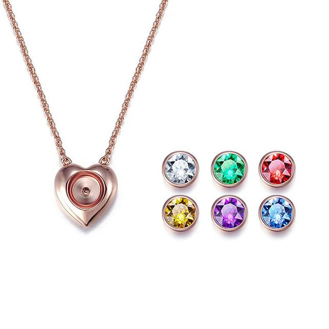 Buy cheap china large necklace pendants products find china large crystals from swarovski twisted cord heart shaped pendant party large necklace mozeypictures Image collections