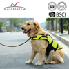 Wholesale reflective Dog Harness Outdoor Adventure Reflective Pet Vest
