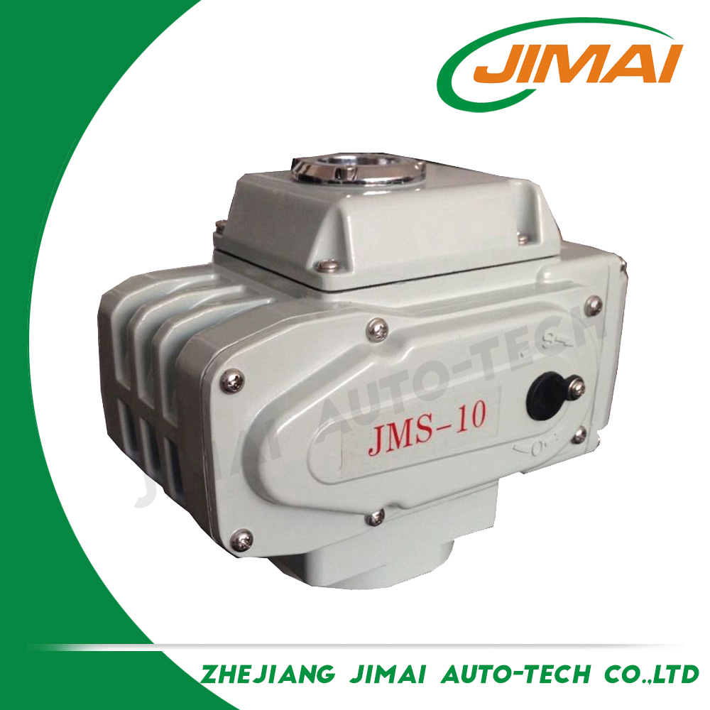 Various models factory directly 12v dc electric motor