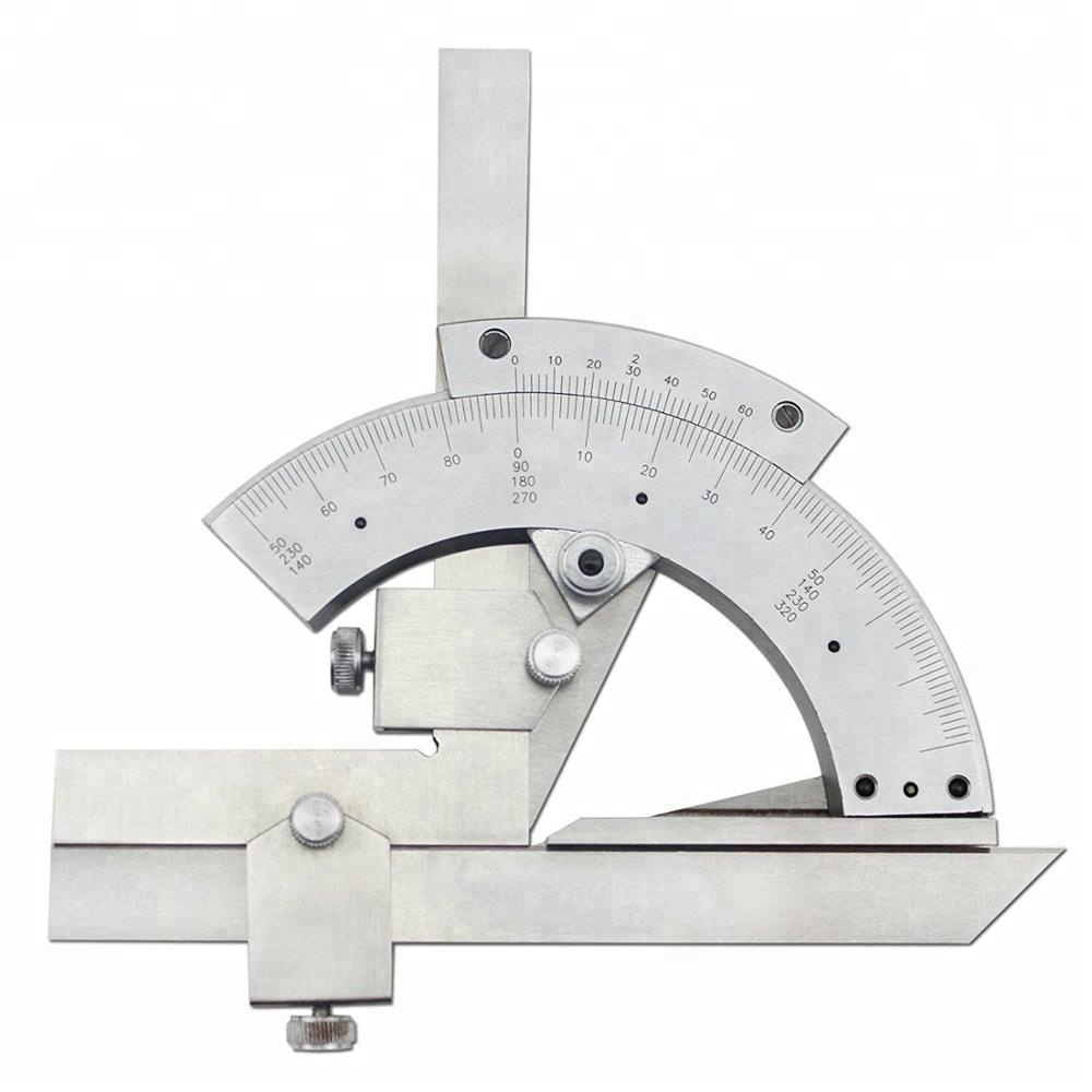 China Bevel Protractors, China Bevel Protractors Manufacturers and  Suppliers on Alibaba.com