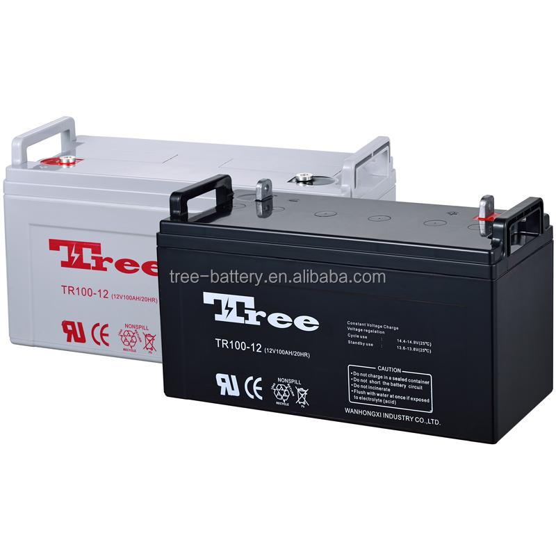 Entretien acide plomb batterie pour l 39 nergie solaire - Acide pour batterie ...