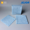 Heavy Duty Meltblown Blue extractive 70g PP fabric for oil cleaning