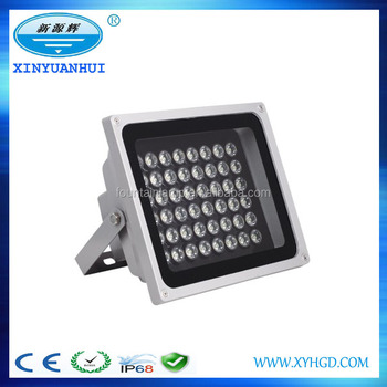 Chongqing Rgb Garden Led Light Solar Garden Light Color Changing Outdoor  Led Flood Light