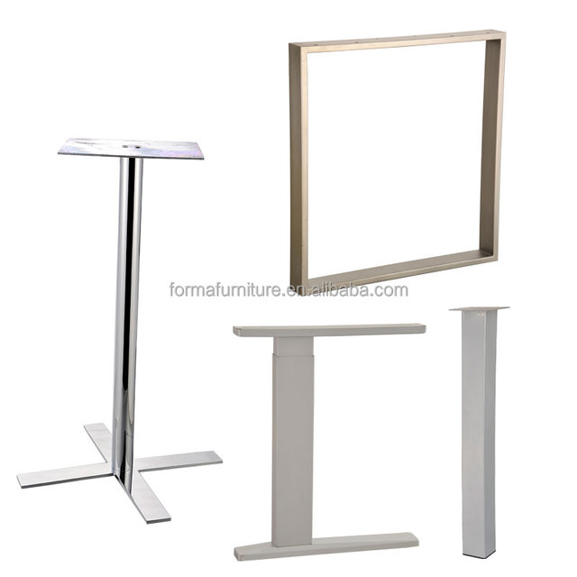 Table leg manufacturers gallery table decoration ideas buy cheap china furniture leg trading companies products find steady square iron table base furniture leg watchthetrailerfo
