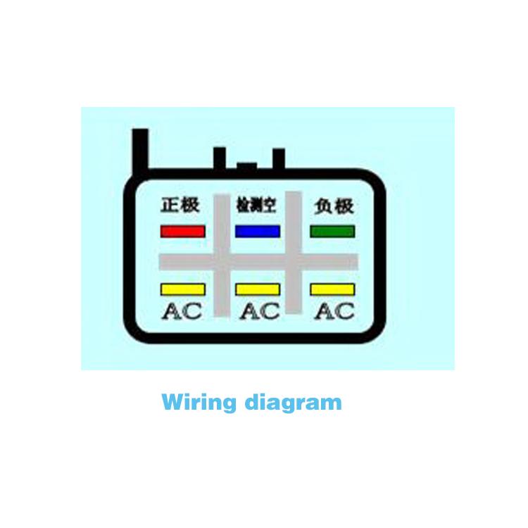 bt1100 vp300 yfz450r sx600 vt600 xvs650 yxr660 yfm660 yamaha raptor 125 wiring diagram