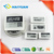 ESL wireless supermarket epaper digital tag
