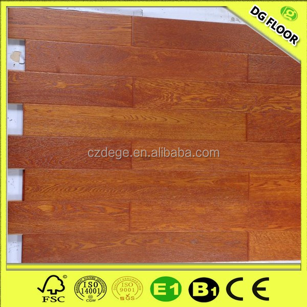 Exterior Wood Floor Suppliers And Manufacturers At Alibaba
