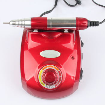 Wholesale nail machine drill,cordless electric nail drills with strong nail bits