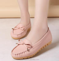 Z80784b alibaba latest shoes women ladies shoes latest ladies shoes designs