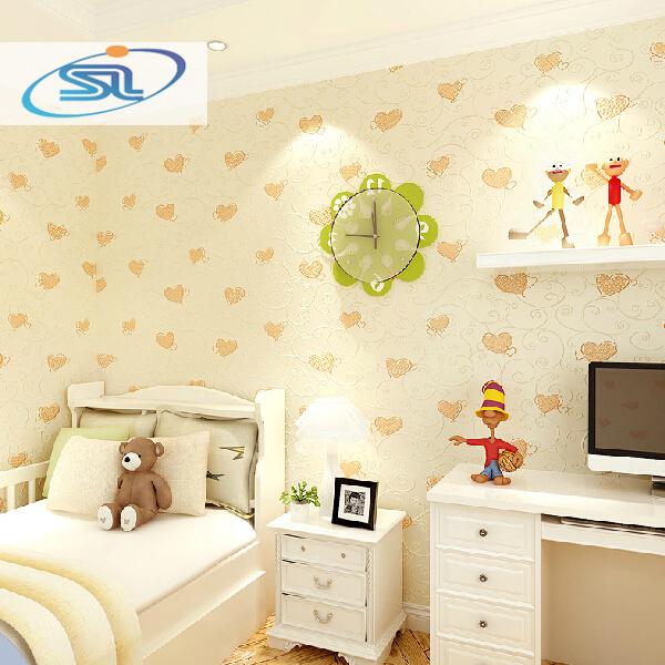 romantische zimmer farben kaufen billigromantische zimmer farben partien aus china romantische. Black Bedroom Furniture Sets. Home Design Ideas