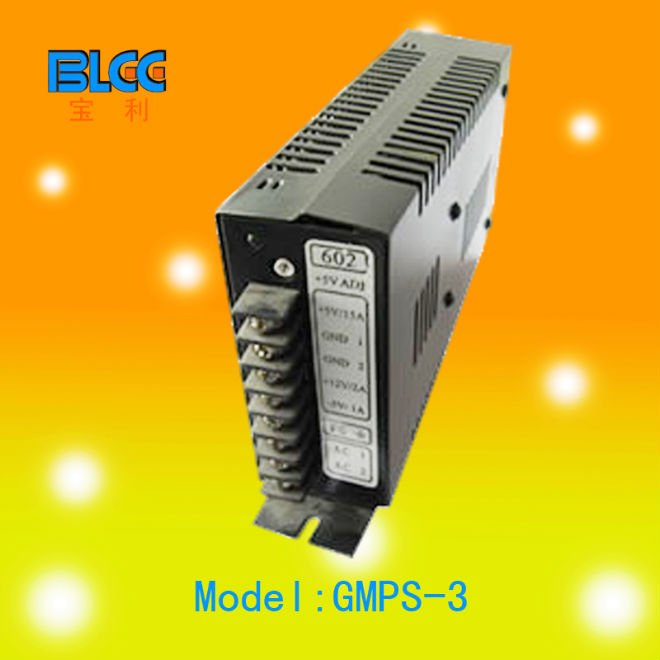 10A 15A 5V12V Switching Power Supply 24V