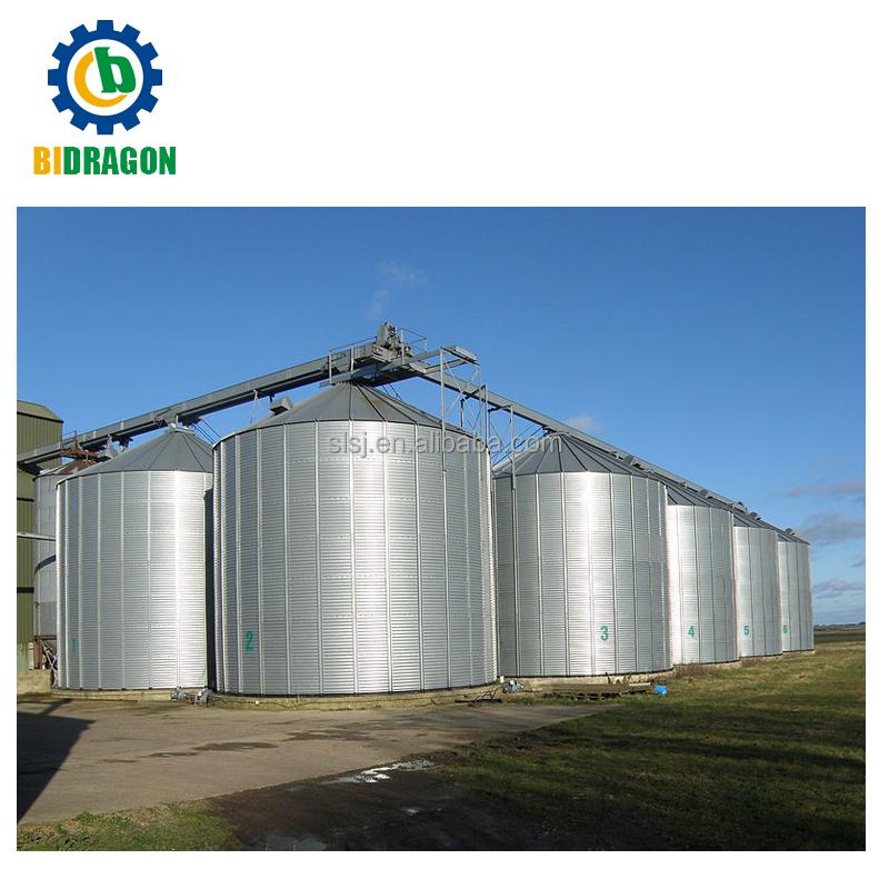 Grain Silos For Sale In Uganda - Buy Grain Silo Cost,Petit Silo A Grain  Usager,Used Grain Silos For Sale Product on Alibaba com
