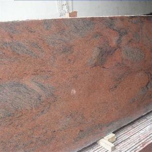 Red Granite Flooring Design Red Granite Flooring Design Suppliers