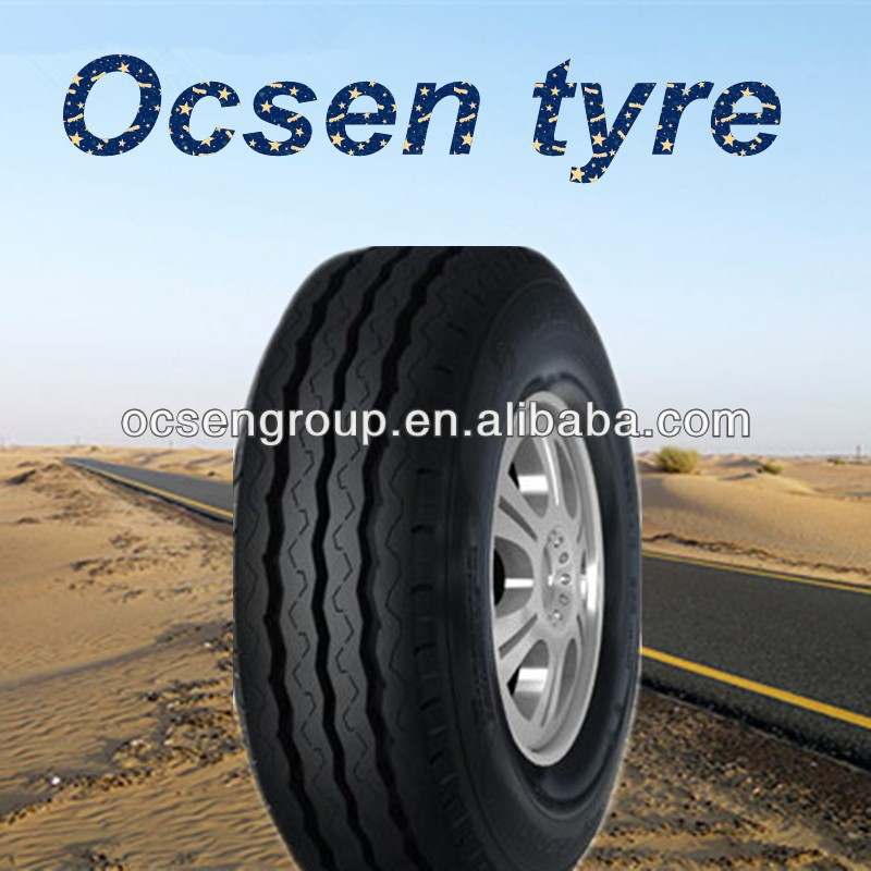 High performance and good quality new 185/70r14 passenger car tyre