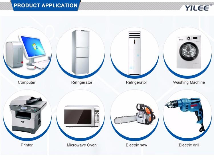 Avr Relay Type Generator Type Automatic Ac Voltage Regulator ...