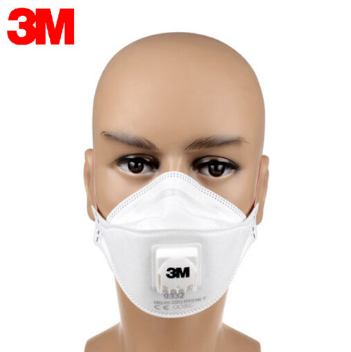 popular ffp3 dust mask buy cheap ffp3 dust mask lots from china ffp3 dust mask suppliers on. Black Bedroom Furniture Sets. Home Design Ideas