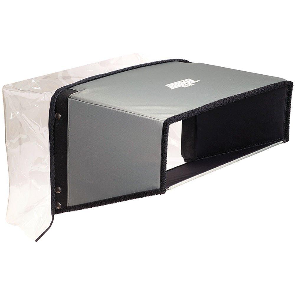 Hoodman HA170 Hood for Sony PVM-A170 & PVM-1741 OLED Monitors