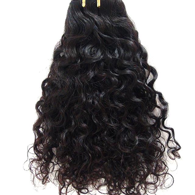 China 26 Inch Human Hair Weave Wholesale Alibaba
