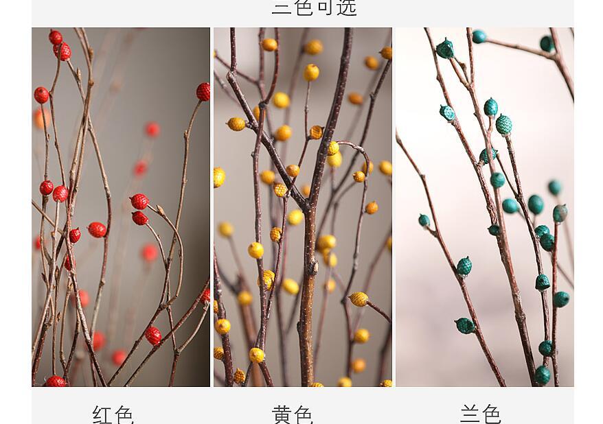 branche d 39 arbre d coration achetez des lots petit prix branche d 39 arbre d coration en. Black Bedroom Furniture Sets. Home Design Ideas
