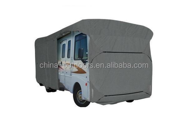 Waterproof Rv Cover  Waterproof Rv Cover Suppliers and Manufacturers at  Alibaba com. Waterproof Rv Cover  Waterproof Rv Cover Suppliers and