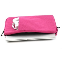Wholesale waterproof lightweight promotional women laptop bag for apple 13.3 inch
