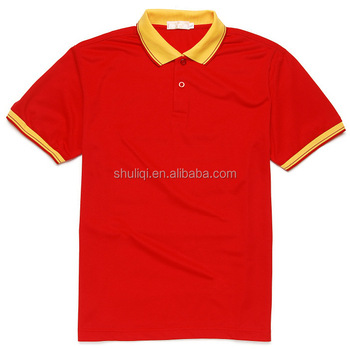 Popular couple polo sport t shirt design wholesale china for Couple polo shirts online