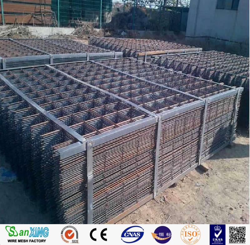 Construction Block Lowes Concrete Reinforcing Wire Mesh ...