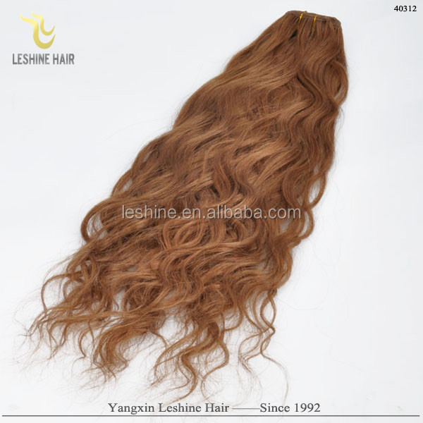 Cheap Sally Beauty Supply Clip In Hair Extension Wholesale Hair