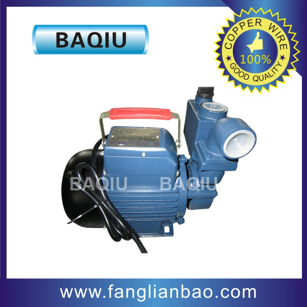 Finest Price automatic pump control