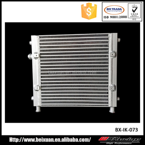 1hdt Intercooler Kit, 1hdt Intercooler Kit Suppliers and