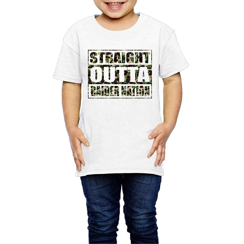 af7508dc Cheap Raider Nation Shirts, find Raider Nation Shirts deals on line ...