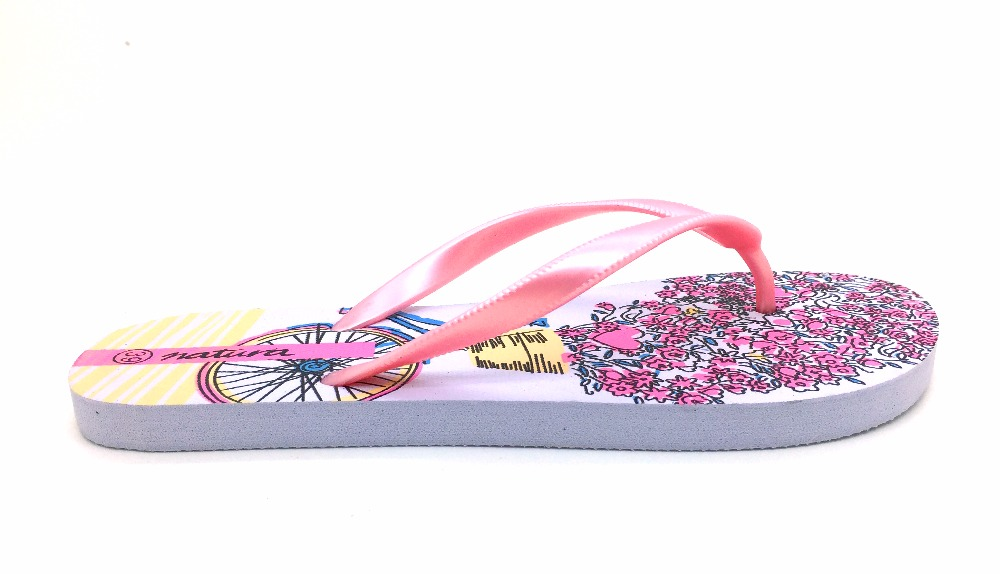 ca4f5425ad531d China Party Ladies Slippers