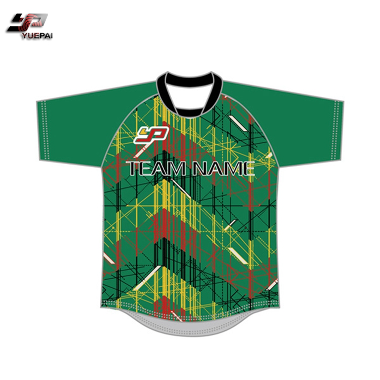 timeless design 827f3 4b934 High Quality Football Teams T Shirts Wholesale Sublimated Soccer Jersey -  Buy Soccer Jersey,Soccer Jerseys Football Shirt,Soccer Uniform Product on  ...