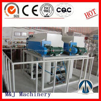 new high quality packaging equipment company factory
