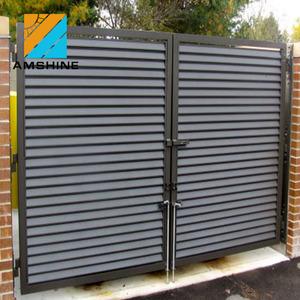Farm Electric Gates, Farm Electric Gates Suppliers and