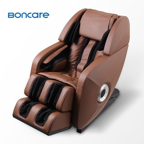 cheap massage chair cheap massage chair suppliers and at alibabacom - Massage Chairs For Sale
