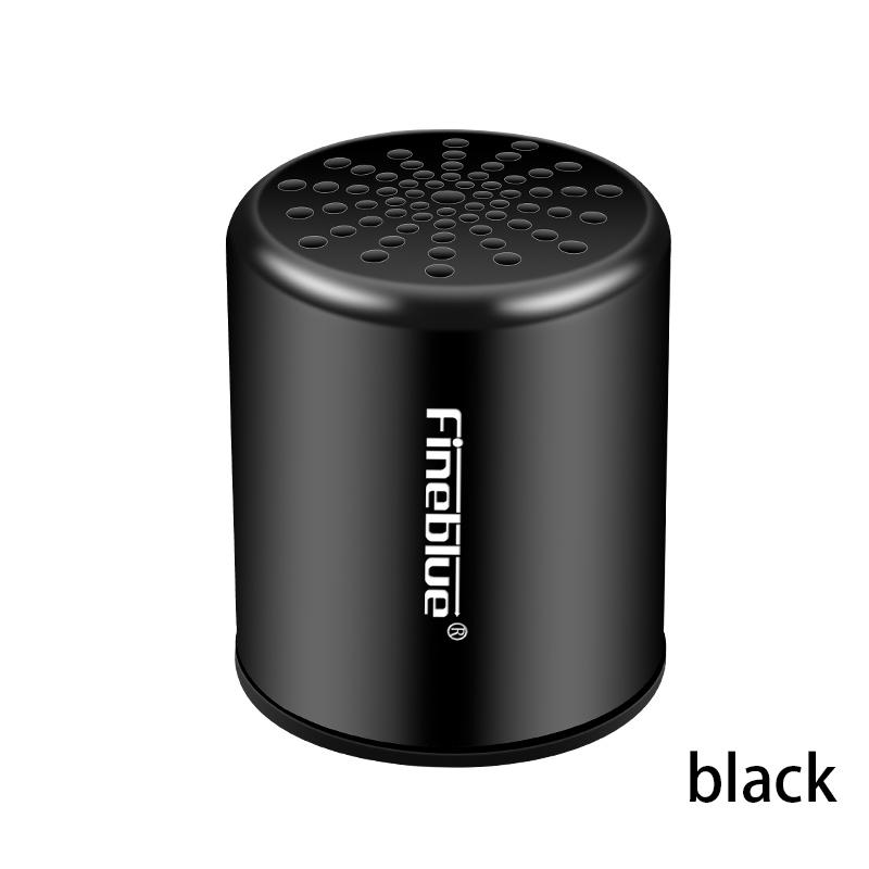 Fineblue 2019 MK-10  new Wireless Speaker