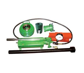 Well Pump Puller >> Mud Pump Hydraulic Valve Seat Puller Well Pump Puller Buy Well Pump Puller Hydraulic Valve Seat Puller Mud Pump Puller Product On Alibaba Com