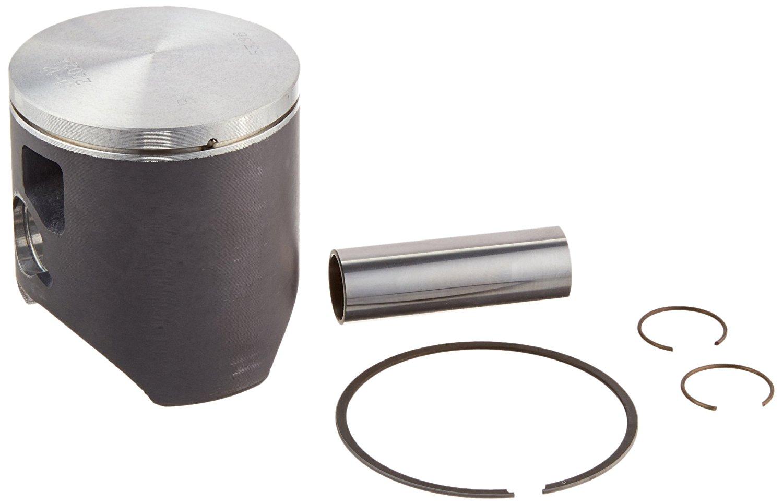 Vertex 22652B Replica Piston Kit