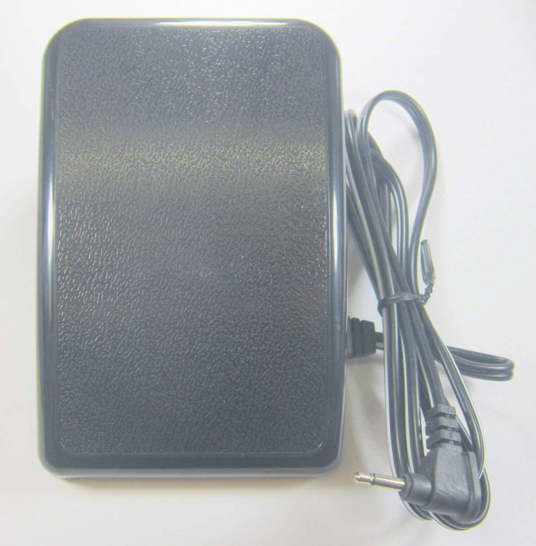 Foot Pedal Control Singer 275K,285K,301,301A,306,309,319,320,401,404,411,431
