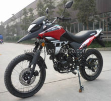 OFF ROAD -5 new desgin 150cc off road motorcycle
