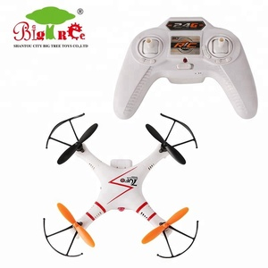 6 axis fpv drone with hd camera professional