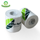 China paper soft tissue international import toilet paper