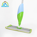 QUICK MISTING BIG WATER VOLUME EASY USE HOME CLEANING FLOOR SPRAY MOP
