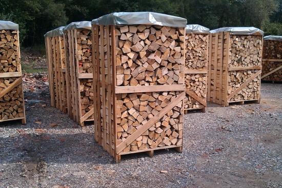 Palletized Wood Setup Hearth Com Forums Home